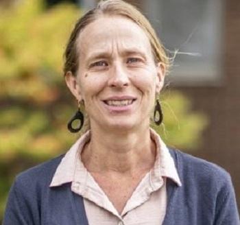 Alice Hodges