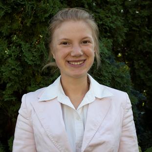 Angelica Kaczmarek